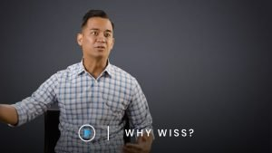 Why Wiss?