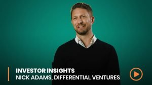 VC Advice – Know Your Numbers
