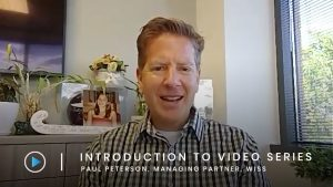 COVID 19 Recovery Practice Discussion – Introduction to Video Series