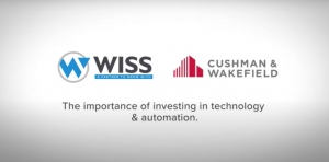 The Importance of Investing in Technology & Automation