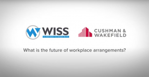 What is the Future of Workplace Arrangements?